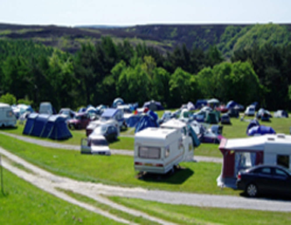 Elegant The Parks Are Nestled In 40 Acres Of The Beautiful North Yorkshire Moors National Park Between The Historic Fishing Town Of Whitby &amp The Picturesque Village Of Robin Hoods Bay Northcliffe  Luxury Holiday Caravan Homes For Hire