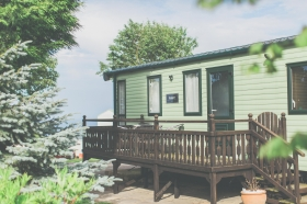 Northcliffe & Seaview Holiday Parks