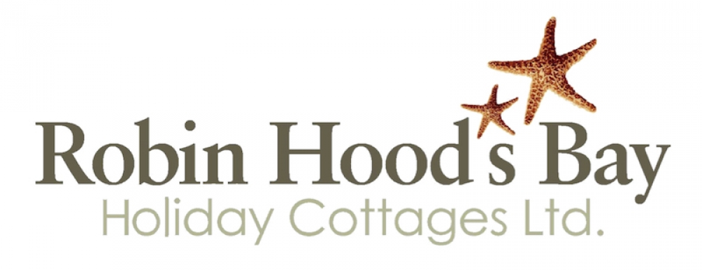 Robin Hood's Bay Holiday Cottages