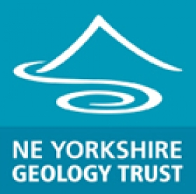 North East Yorkshire Geology Trust